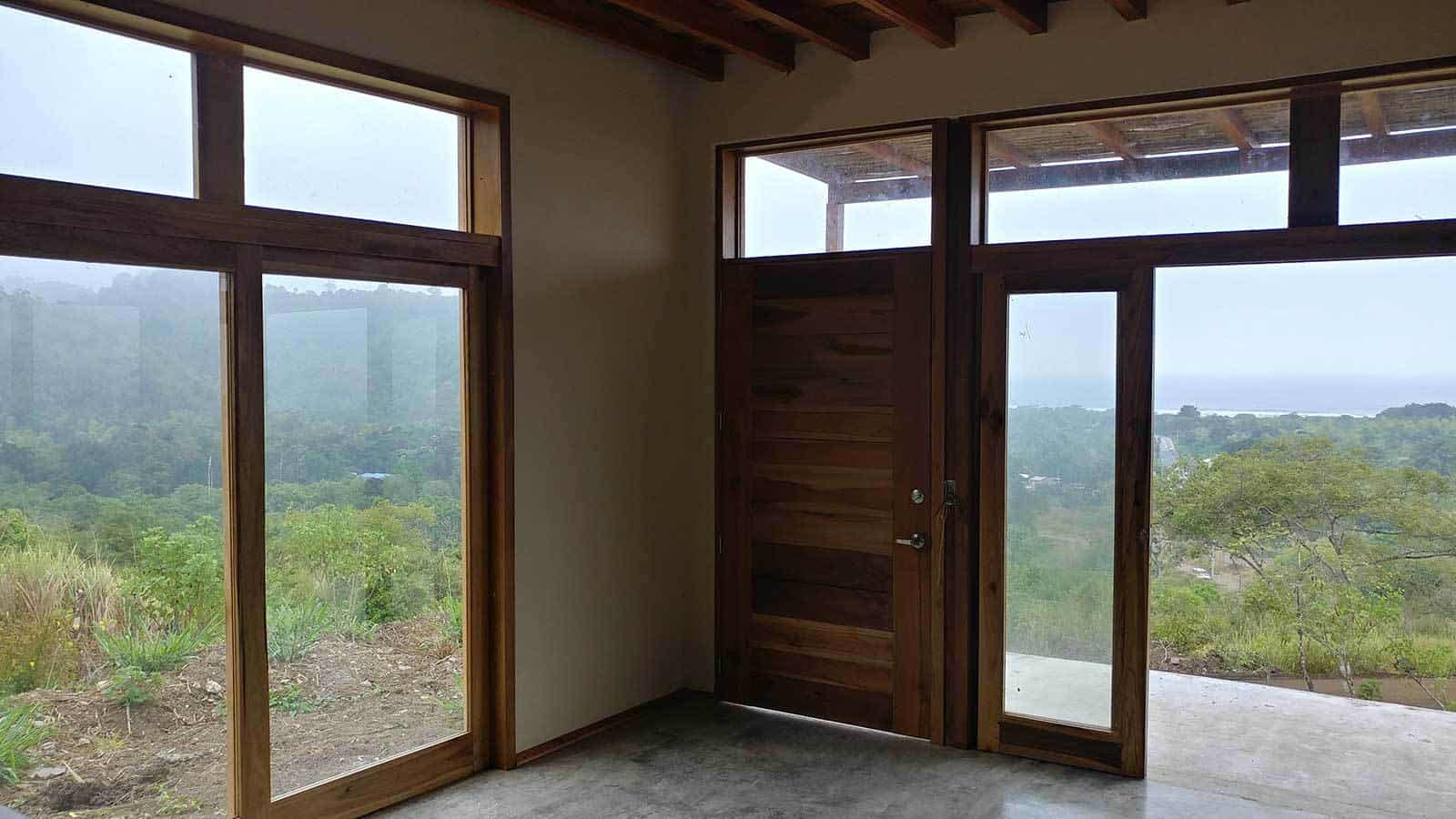 ayampe-ocean-view-house-downstairs-view-01--1600x900