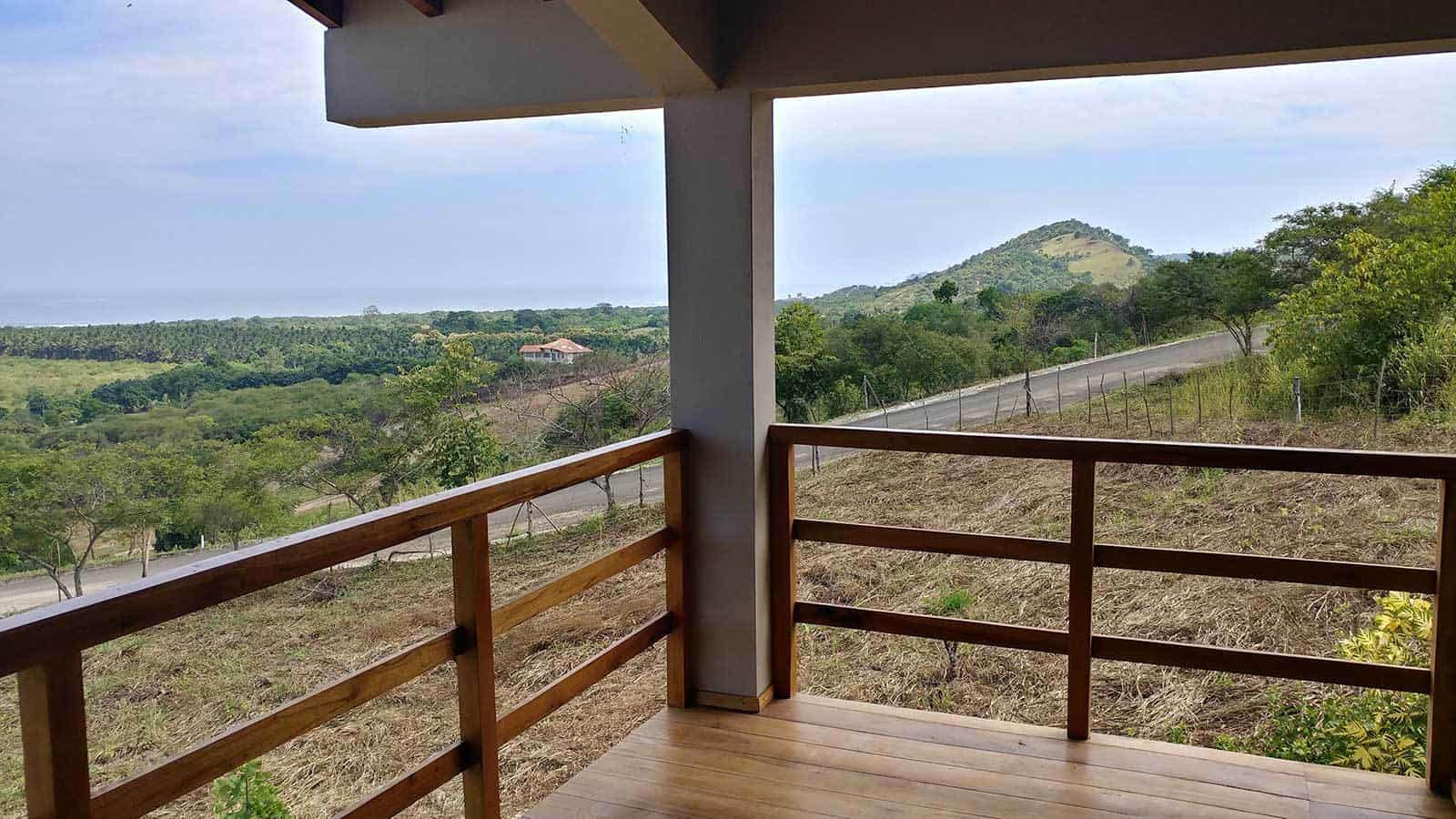 ayampe-ocean-view-house-upstairs-view-05--1600x900